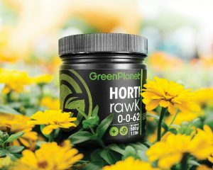 GreenPlanet-Nutrients-Blog-Horti-rawK-Feature-Image